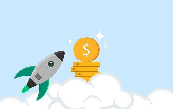 Other Ways to Make Money Online