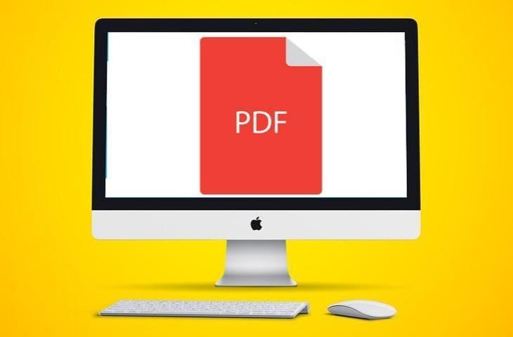 online pdf viewer editor