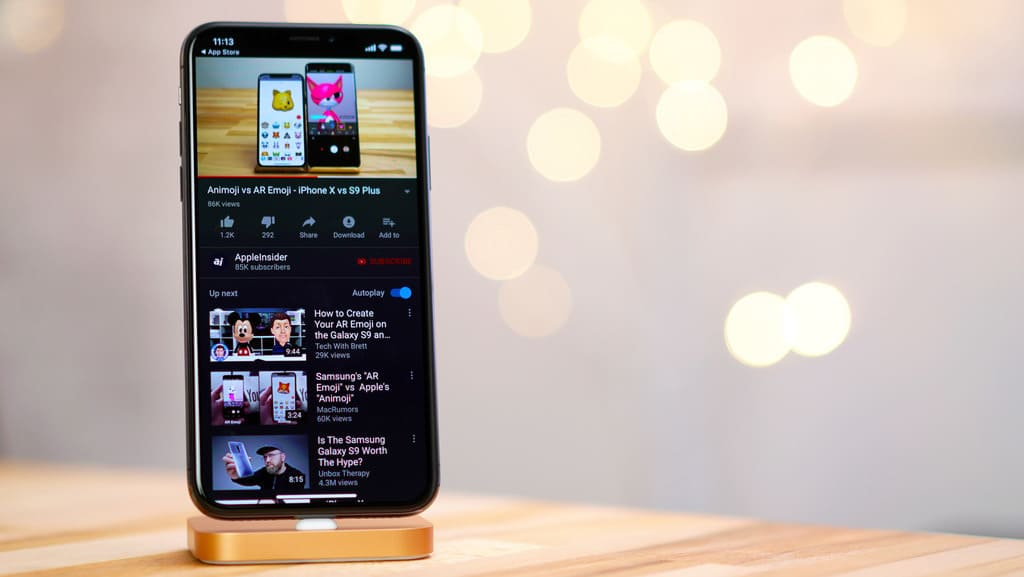 how to download youtube videos on iphone 2020