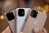 How to Fix Troubleshooting no service error on iPhone 11
