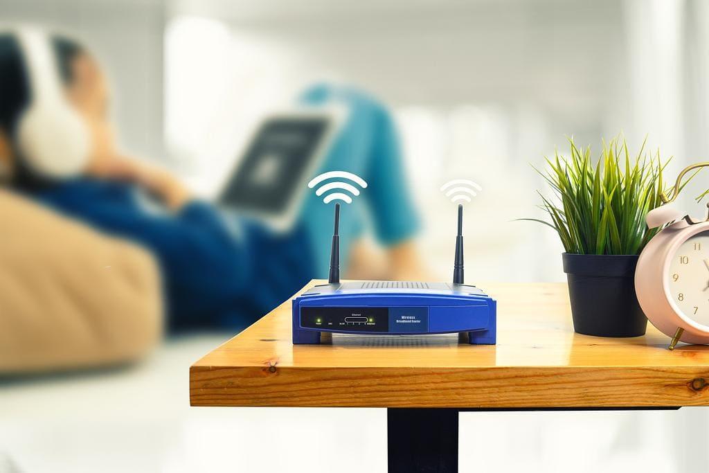how to get wifi password of neighbors online