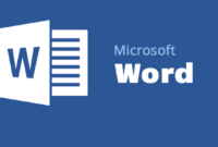 How to Remove Red Underline in Word