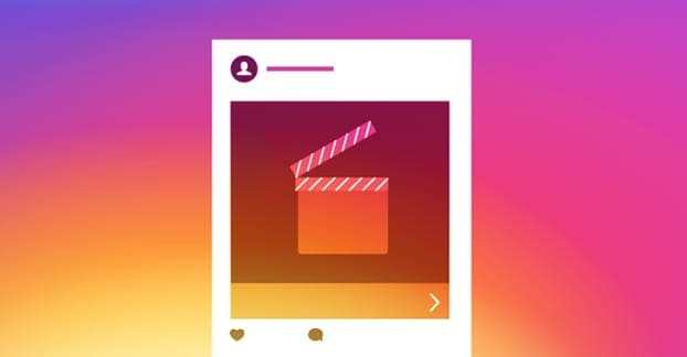 How to fix Problem Instagram Videos not Playing