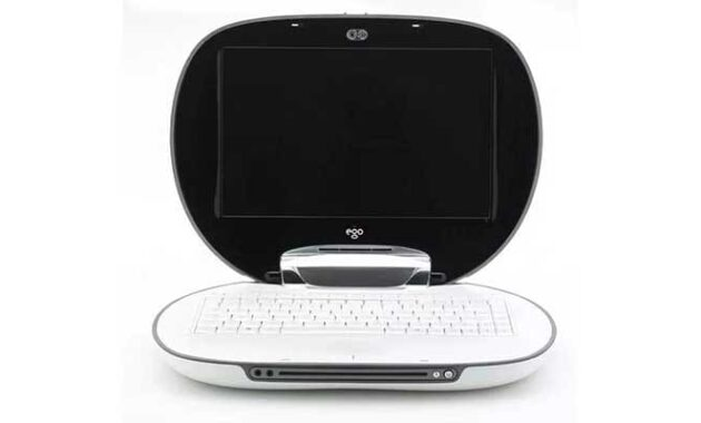 ego for bentley laptop