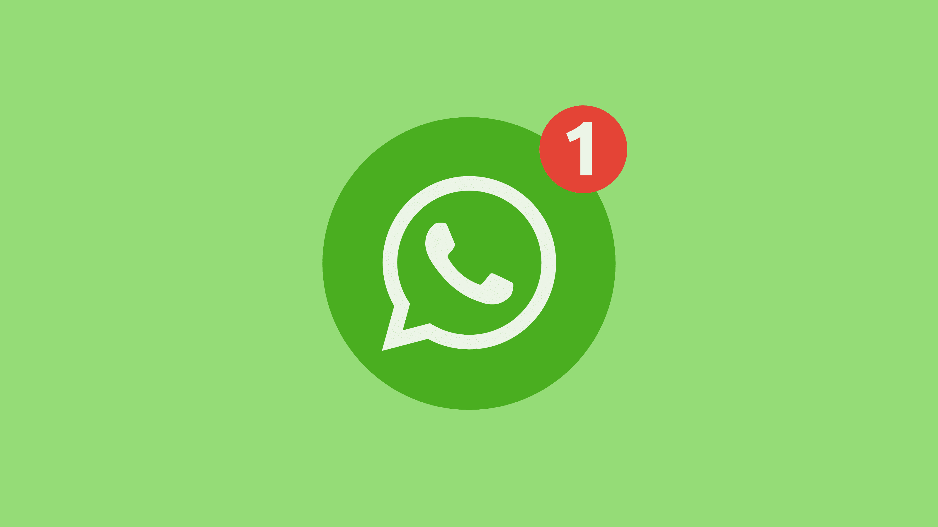 How to Transfer WhatsApp from iPhone to Android