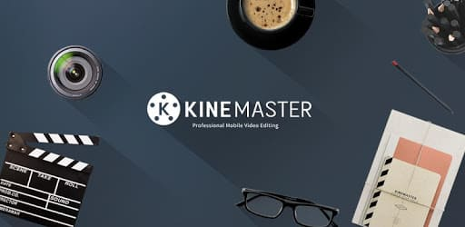 How to Use KineMaster