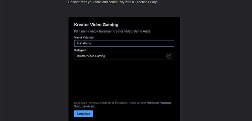 How to Launch a Live Game Stream on Facebook