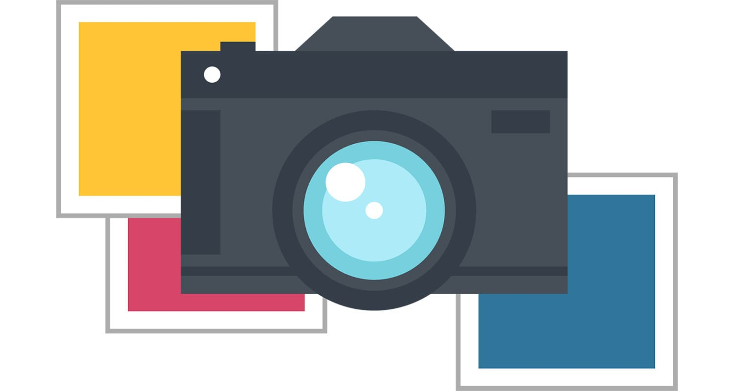 how to make image size smaller