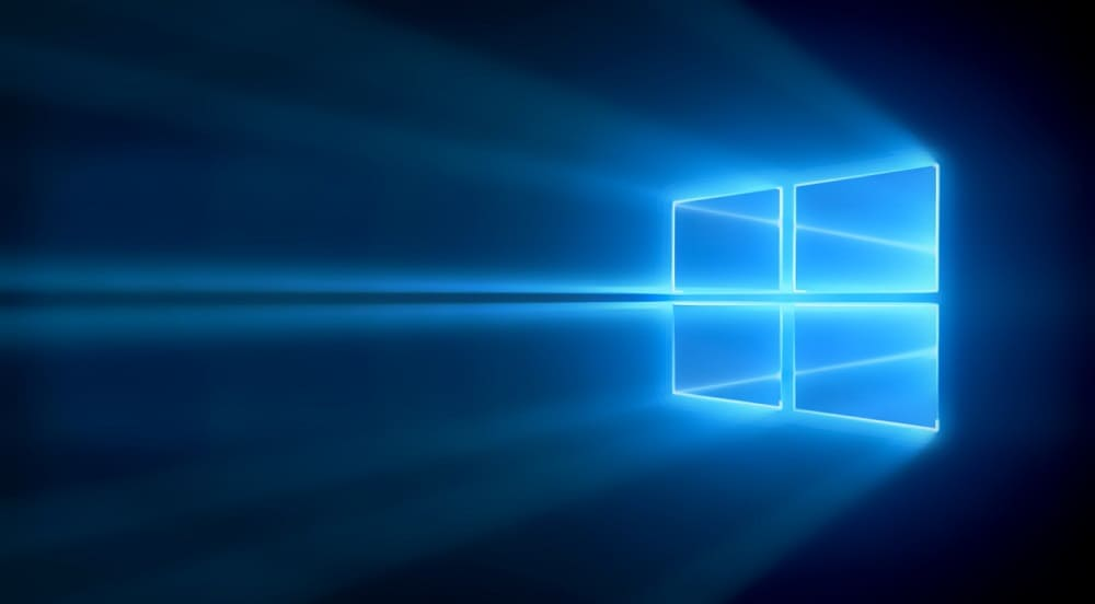 Stop Automatic Update on Windows 10