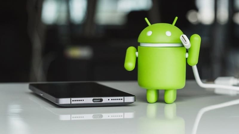 How to Back Up Android Phone