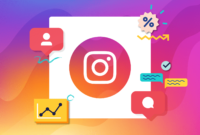 How to Change Instagram to Business Account