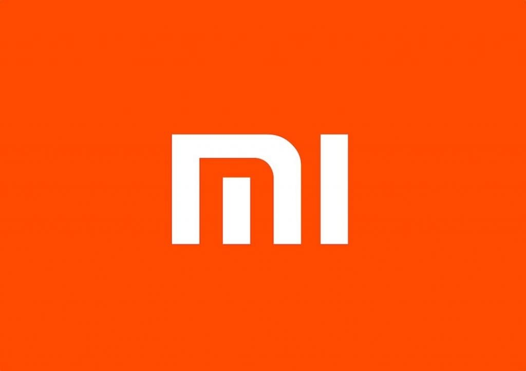 How to Create Mi Account