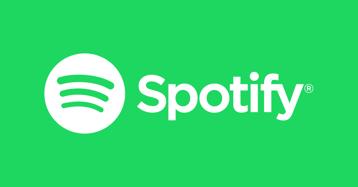 How to Download Spotify Music Without Premium