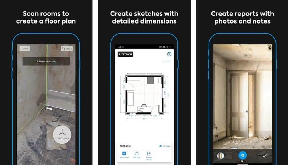 room design app free