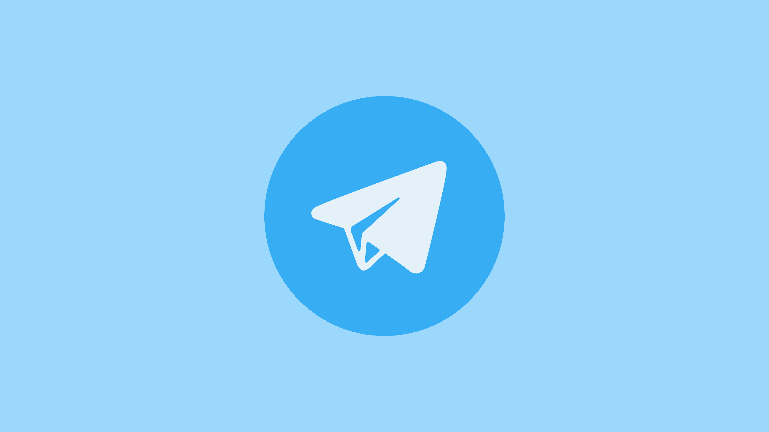 How To Delete Telegram Account Permanently