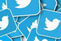How to Deactivate and Reactivate Twitter Account