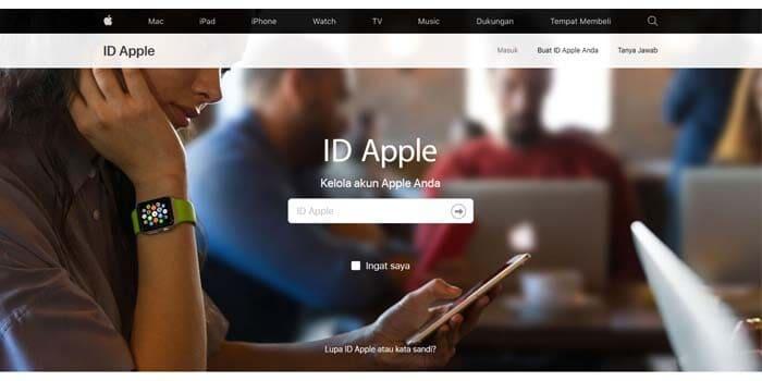 apple serial number check stolen