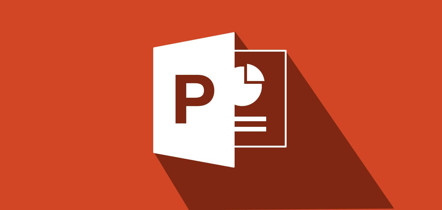 How To Make a Video Using Powerpoint