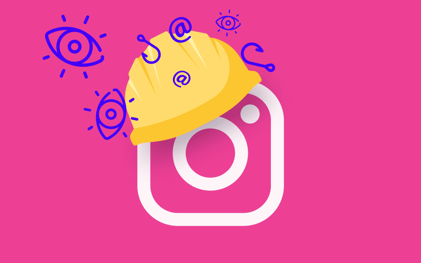 how to change Instagram password without old password