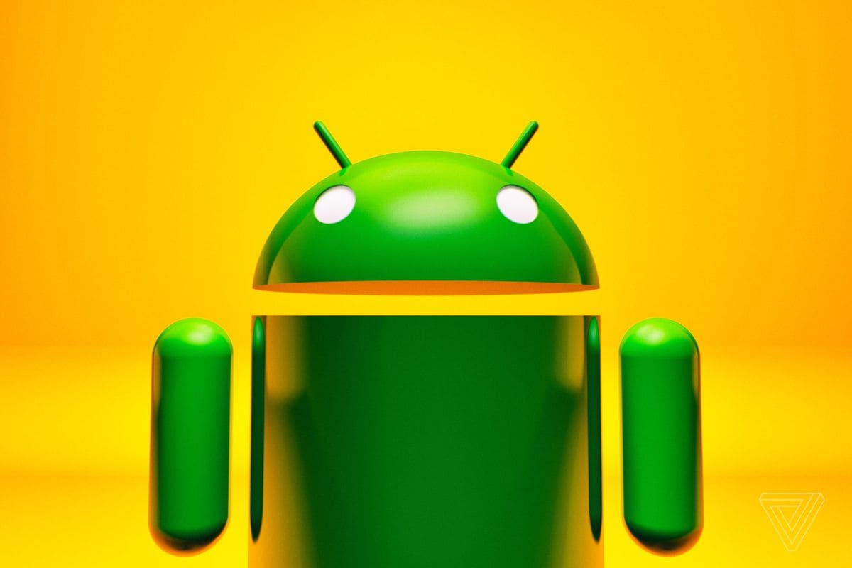 How to Fix Android Phone Shuts off Randomly