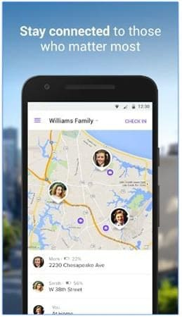 app to track phone without them knowing