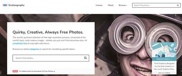 free images download