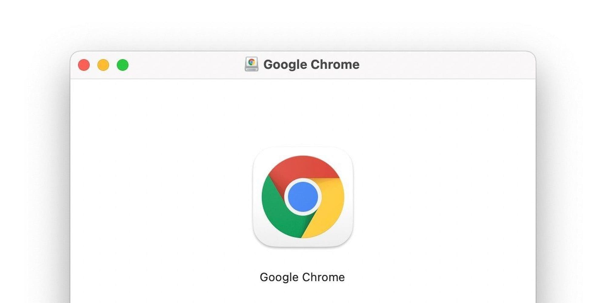 How To Disable Notifications On Google Chrome