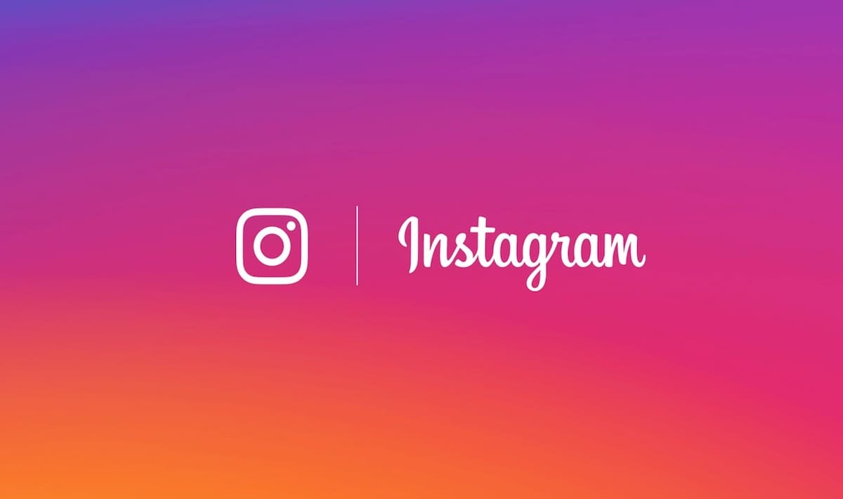 How to Change the Font Style on Instagram
