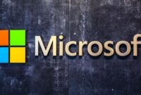 How to Create a New Microsoft Account