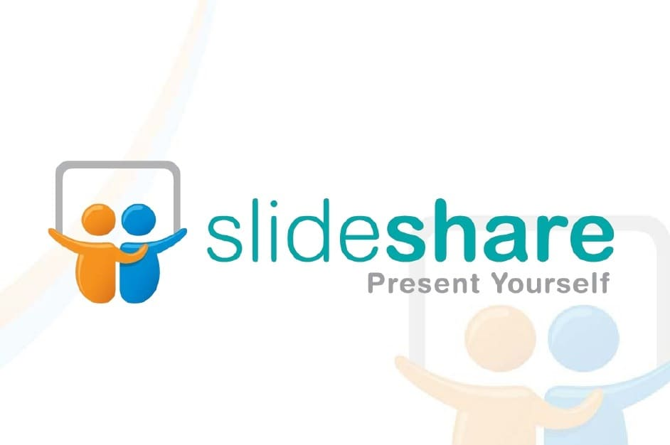 How to Download Files From SlideShare