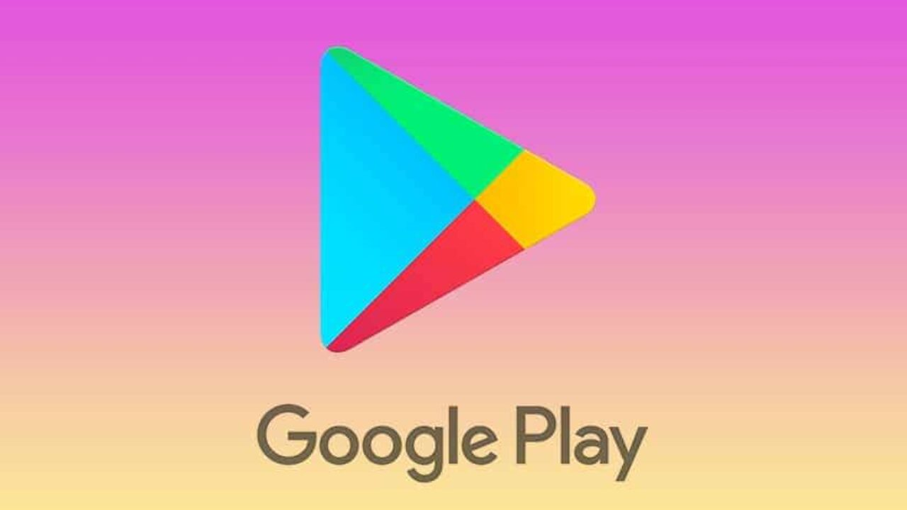 How to Update Google Play Store Latest Version - Weblogue