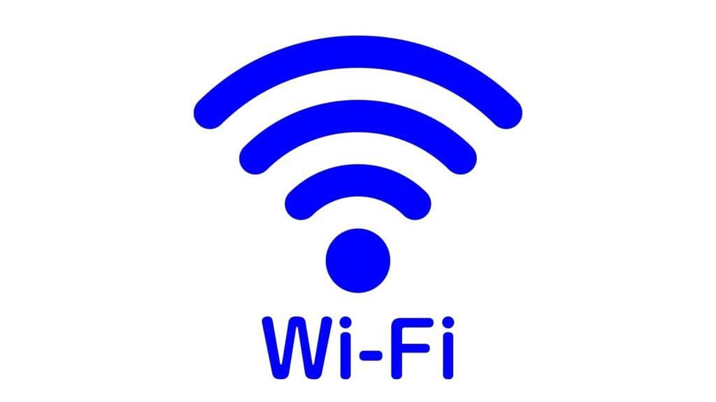 How to View Wi-Fi Password