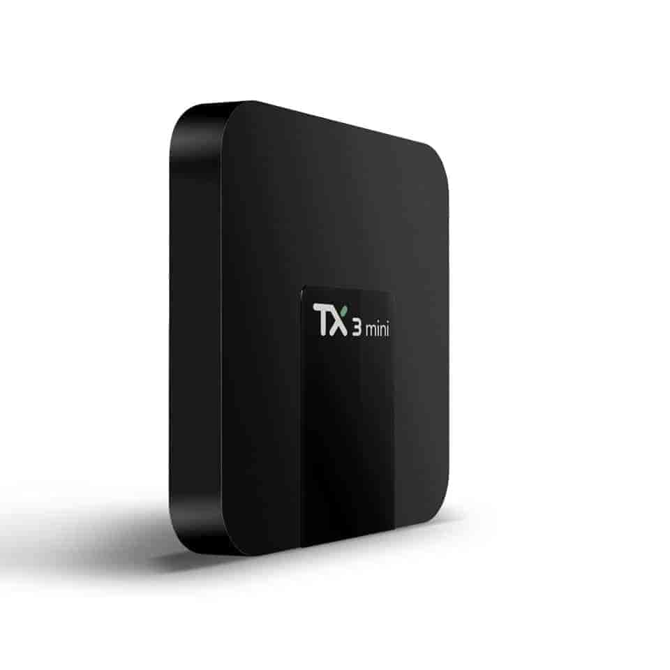 best android tv box for emulators