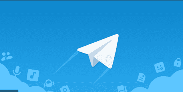 Telegram What it is and how to use it