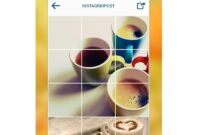 Grid Apps For Instagram