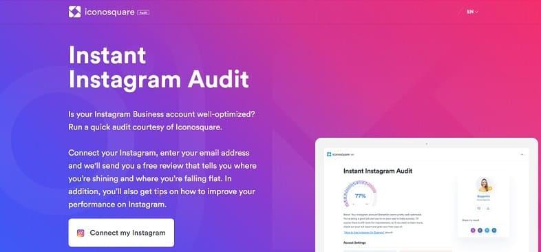best instagram follower tracker app 2021