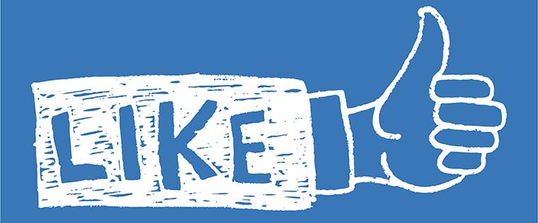 how to get more likes on facebook posts for free