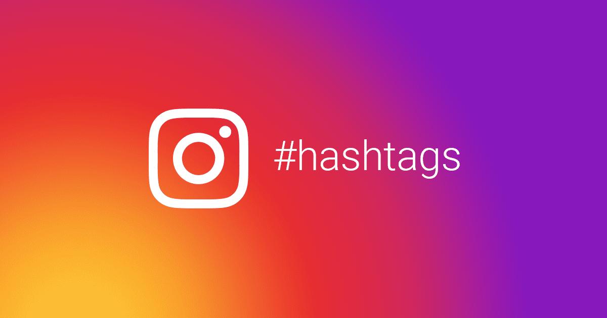 get instagram followers app