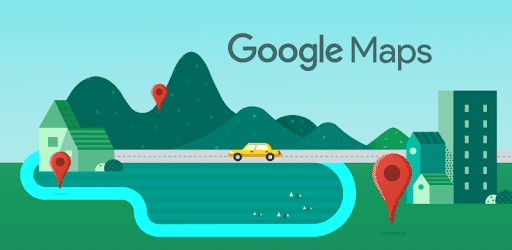 how to show traffic on google maps android programmatically
