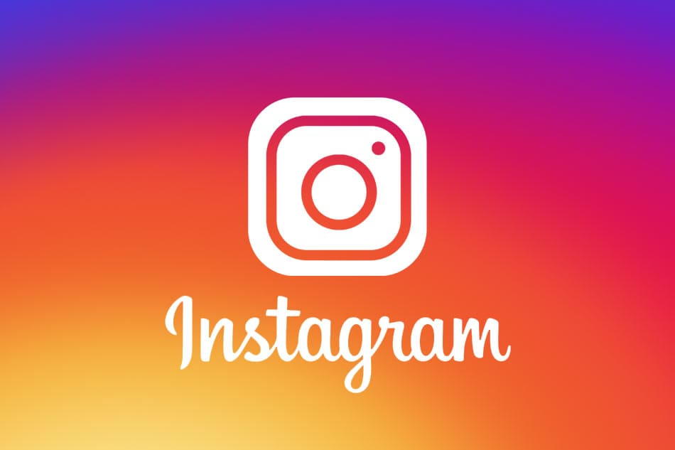 How to View Instagram Profile Picture