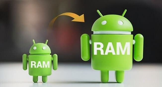 Best RAM Cleaner for Android