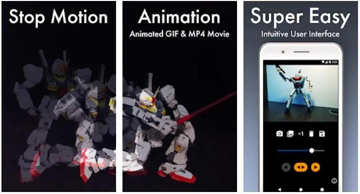 gif maker app windows