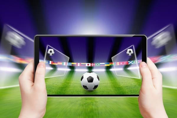 watch soccer online free streaming live without registration