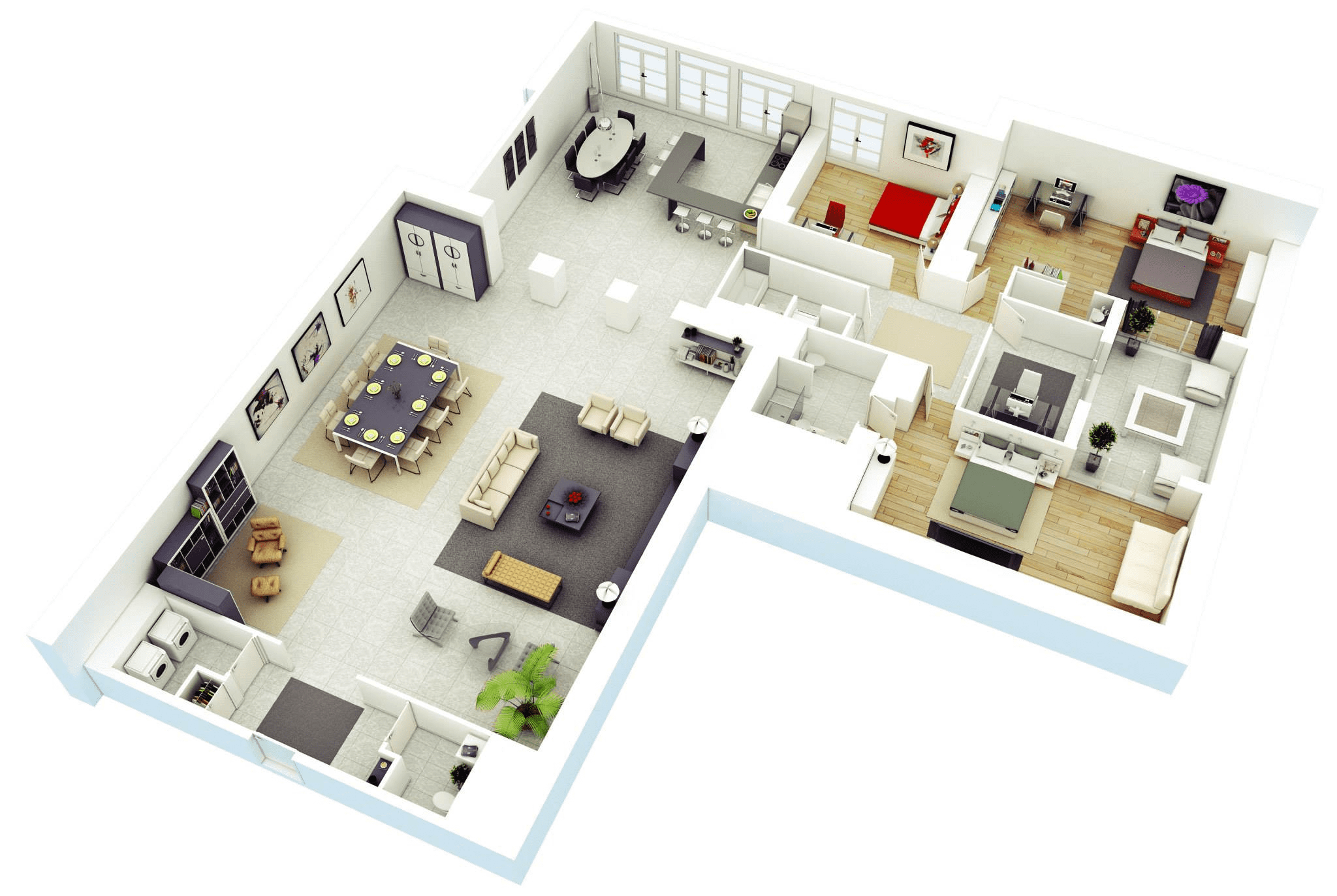 Best Free Home Design Apps on Android Phone