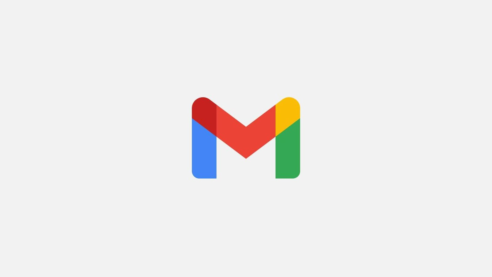 how to remove gmail account from iphone