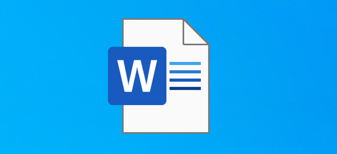 How to Open Word Document Without Microsoft Office
