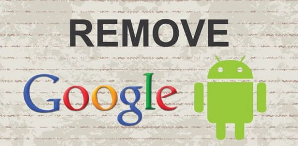 How to Remove Gmail Account from Computer and Mobile