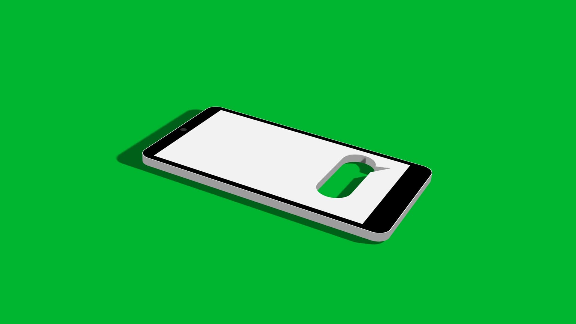 how to send auto delete messages in whatsapp