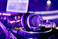 DJ Apps