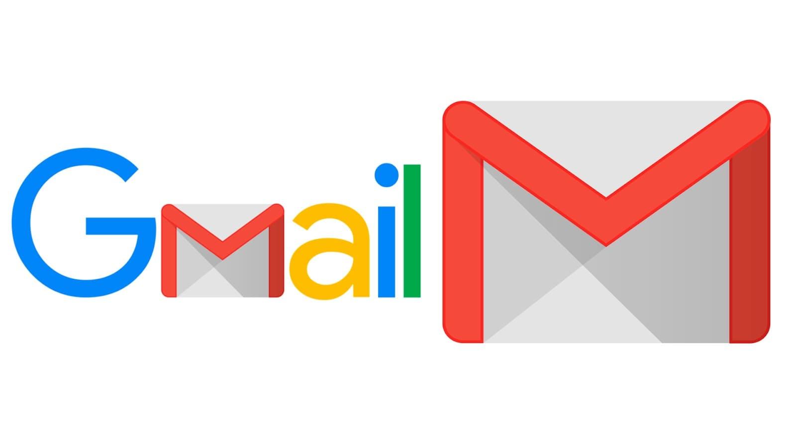 Reset Forgotten Gmail Password